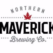 Northern Maverick logo