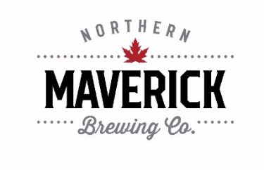 Northern Maverick logo