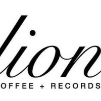 Florence and the Machine Manager/Queen of Noize DJ opens record store + coffee shop