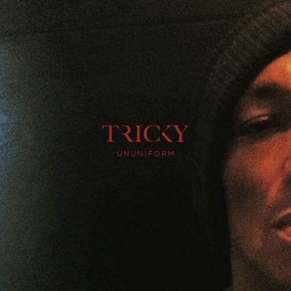 Tricky ununiform cover