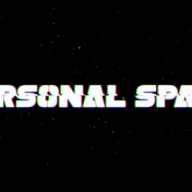 Personal Space logo
