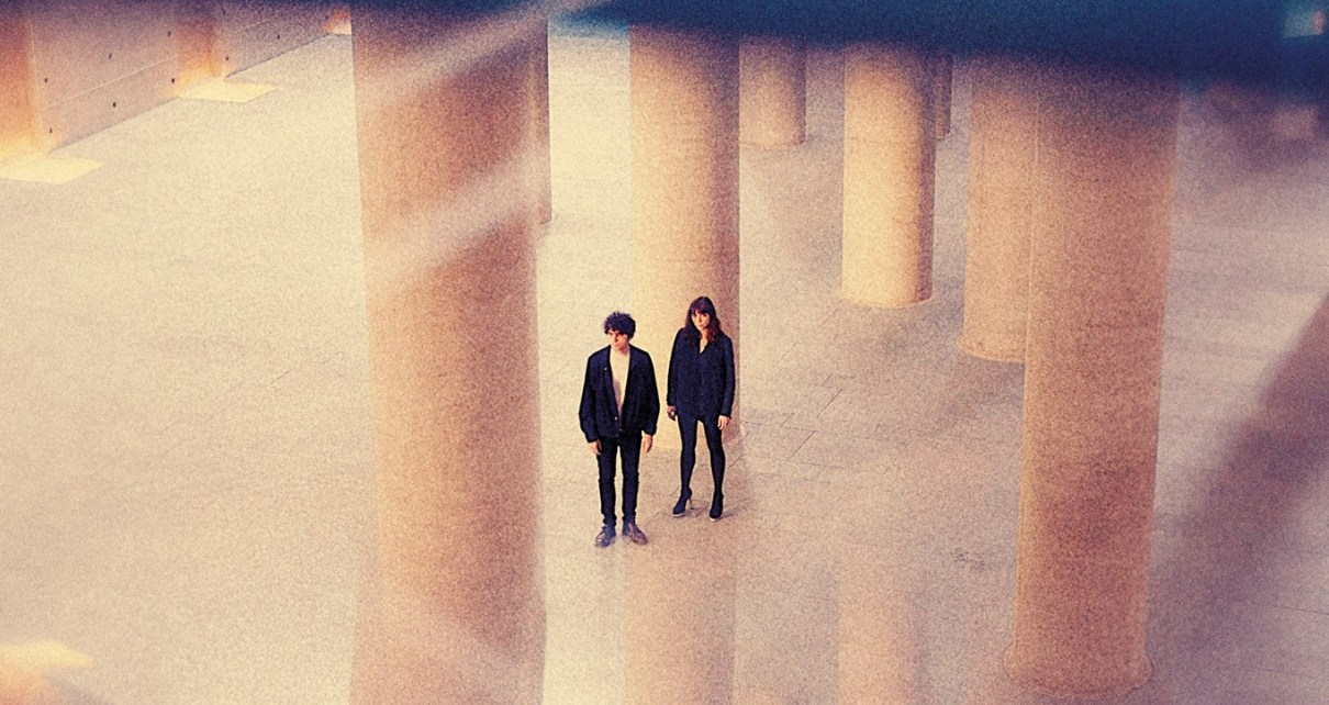 The KVB @ The Baby G