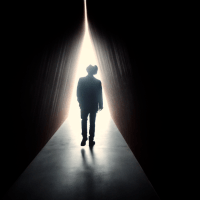 Film review: 'Where Does A Body End?'