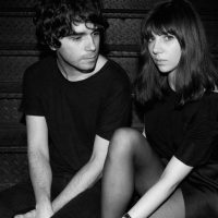 The KVB share new single 'Submersion'