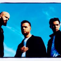 White Lies share new single 'Hurt My Heart'
