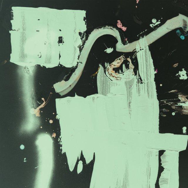 Thfddde Destroyer - 2 cover artwork