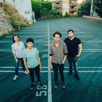 Trends share new single 'Branches'