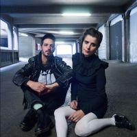 Lovataraxx announces new album 'Hébéphrenie'