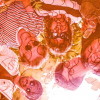 Dead Ghosts share video for 'Drugstore Supplies'