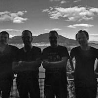 tētēma announce 'Necroscape' + share new track 'Haunted On The Uptake'