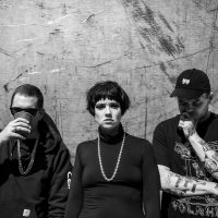 The Criminal World announce upcoming mini-LP 'We Spilled Blood For The Money'