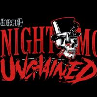 Rue Morgue and MVD launch 'Midnight Movie Unchained'