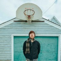 Brett Newski shares single 'I Should've Listened to Ferris Bueller'