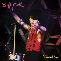 Soft Cell announce 'Tainted Love' special collector's single