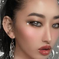 Lil Mariko shares Hyperpop meets Screamo video 'Boring'