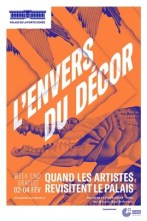 affiche_envers-du-decor