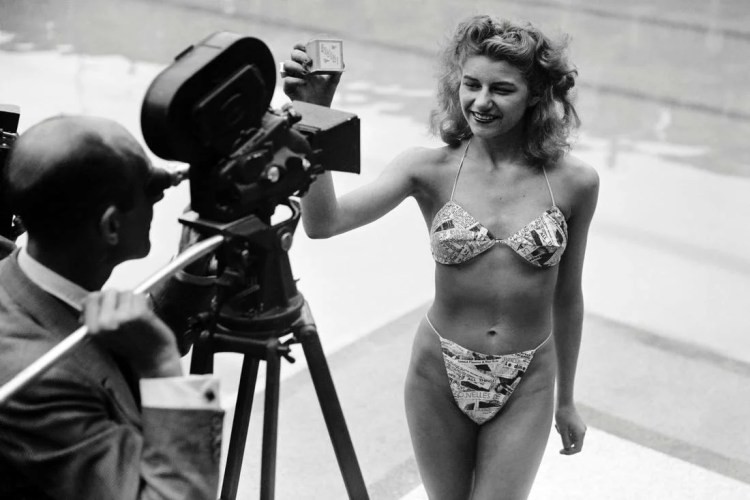 micheline-bikini