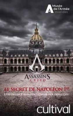 lexperience-assassins-creed-aux-invalides-en-nocturne11537462127