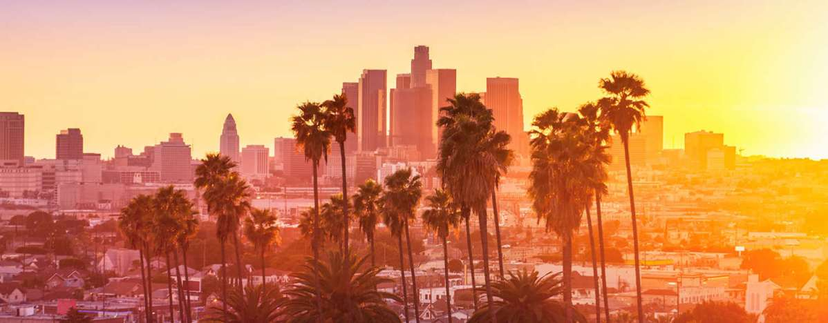 Things to do in Los Angeles – 5 Weird and Wonderful Sights