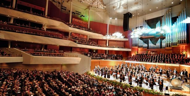 Hall-Orchestra-in-the-Bridgewater-Hall-1
