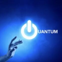 quantum musical