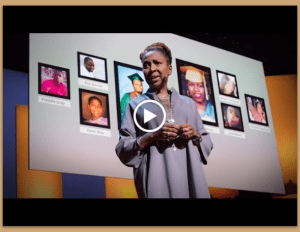 2020-09-19 14_10_50-Culture Bites Anti-Racism Series_ Master – Google Slides