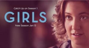 0101_HBO_Girls_S1_615x335