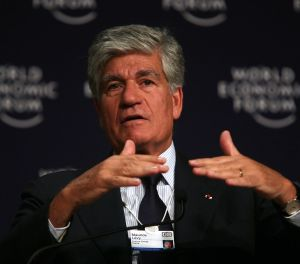 Maurice_Levy_2008