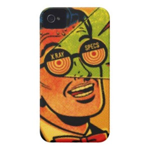 retro_x_ray_specs_comic_book_ad_iphone_4_case-r92617c30109740ffafa0166b278fdab7_a460e_8byvr_512