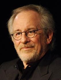 steven_spielberg_masterclass_cinematheque_franc%cc%a7aise_2_cropped