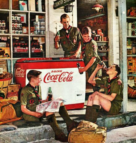 boy-scout-coke-crop-swscan06879