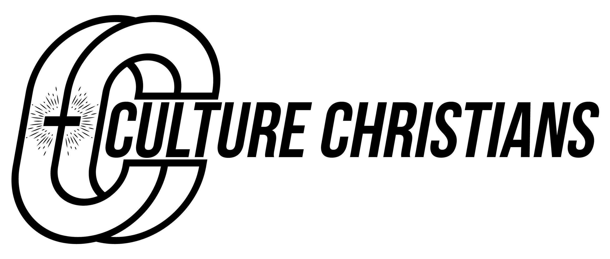 Culture Christians