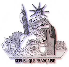 https://i2.wp.com/culturecivique.free.fr/image/republique.jpg