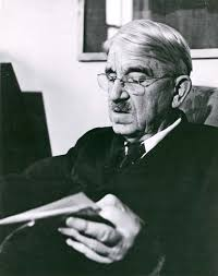 Did John Dewey Put Prediction into Action?