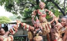 Nangoya-Ballet-Arumbaya-Ndendeli
