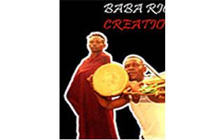 baba richa creation