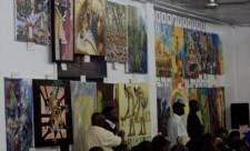 exposition-default-culture-congo