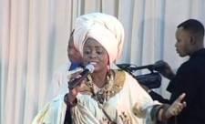 marie-misamu-concert-a-paris-salela-ngai-bikamwa-premier-tour