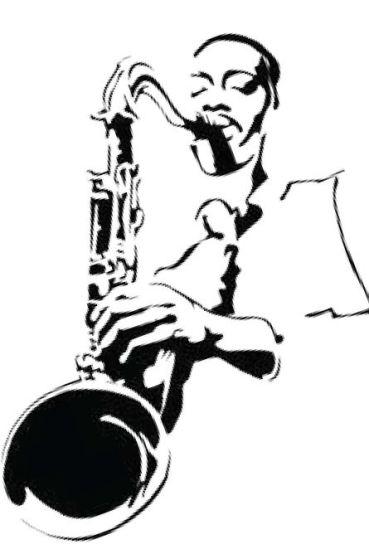 Jazz-wallonie