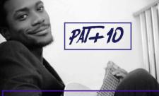 Présentation Trankilizé By Pat+10