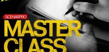 Formation en écriture scénaristique