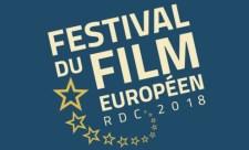 FESTIVAL DU FILM EUROPÉEN