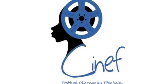 4ème édition du FESTIVAL CINEF, « Cinéma au féminin » à Kinshasa