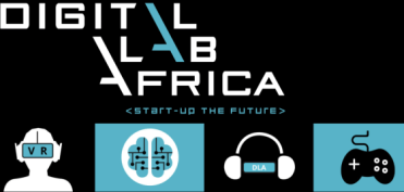 Digital Lab Africa #3 Call for applications
