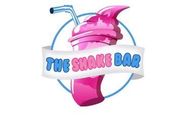 Shake Bar