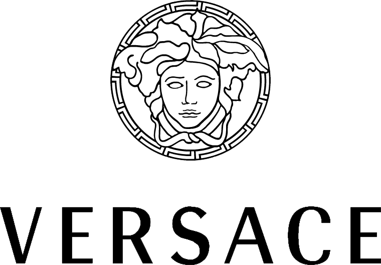 Versace Faces Charges for Allegedly Using Code Word to