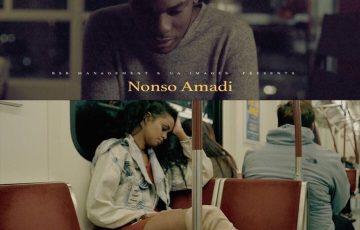 Tonight by Nonso Amadi