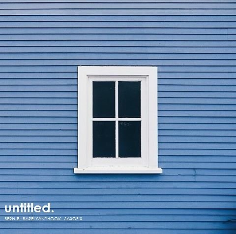 Listen to Yinka Bernie, barelyanyhook, Saxofix and Joyce Olong on untitled