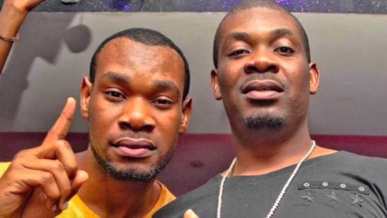 The Real Losers: KaySwitch and D'Prince