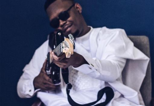 Ajebutter 22's Wayward is Basically A Recap of Lagos Christmas'